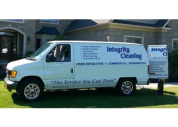 Buffalo carpet cleaner Integrity Carpet Cleaning