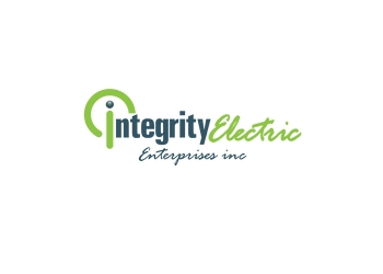 Buffalo electrician Integrity Electric
