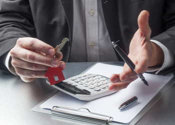 Washington home inspection Integrity Home Inspection Services, Inc