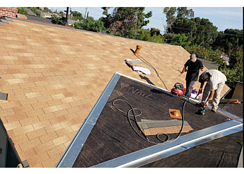 Modesto handyman Integrity Home Repair and Handyman Services