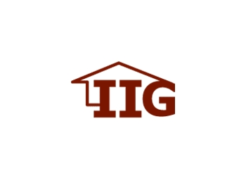 Ann Arbor home inspection Integrity Inspection Group