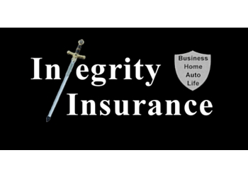 Topeka insurance agent Integrity Insurance Agency