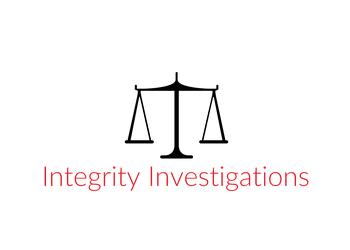 Fayetteville private investigation service   Integrity Investigations, Inc.