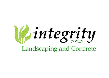 Roseville landscaping company Integrity Landscaping and Concrete