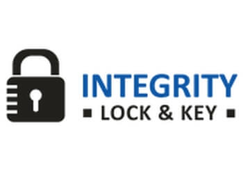 Glendale locksmith Integrity Lock & Key