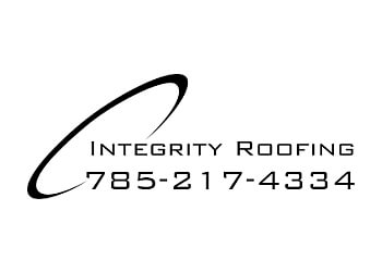 3 Best Roofing Contractors In Topeka Ks Threebestrated