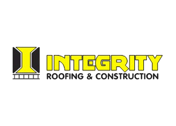 Toledo roofing contractor Integrity Roofing & Construction