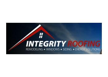 San Antonio Tx 78249 Integrity Roofing Windows And Siding