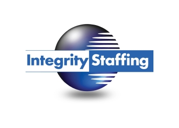 Cleveland staffing agency Integrity Staffing Services