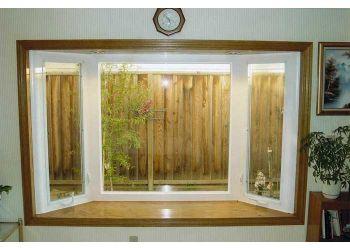 San Jose window company Integrity Windows & Doors