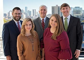 Nashville financial service Integrum Wealth