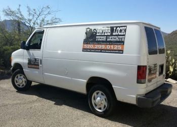 Tucson 24 hour locksmith Intel Lock