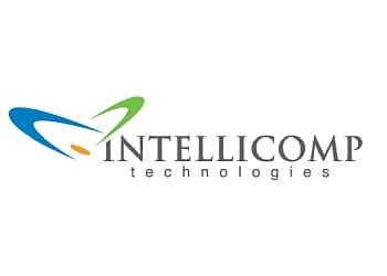 Baltimore it service IntelliComp Technologies