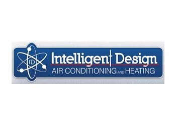 Intelligent Design Tucson HVAC Services