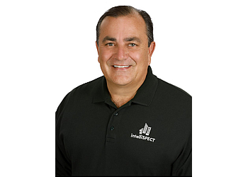 Fort Worth home inspection Intellispect Property Inspection Group