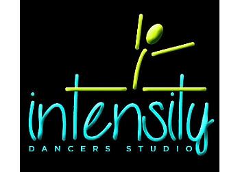 Hialeah dance school Intensity Dancers' Studio