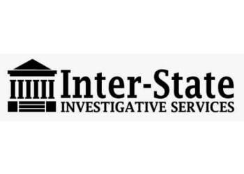 Tucson private investigators  Inter-State Investigative Services