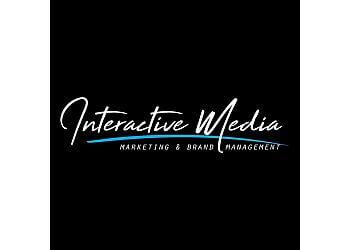 Springfield advertising agency Interactive Media Inc