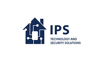 Columbus security system Interactive Protection Services