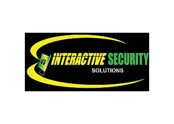 Little Rock security system Interactive Security Solutions