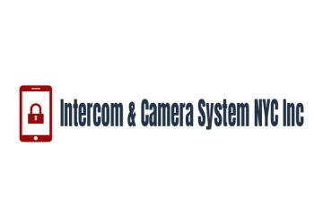 New York security system Intercom & Camera System NYC Inc.