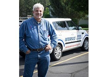 Spokane driving school Interface Driving Academy