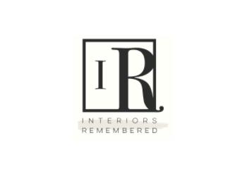 Tempe interior designer Interiors Remembered