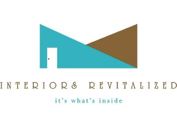 jacksonville interior designer interiors revitalized - Top Rated Interior Designers