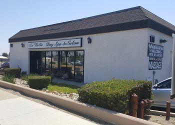 Ontario spa Intermission Spa at La Bella