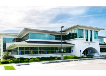 West Valley City sleep clinic Intermountain Neurology & Sleep Center