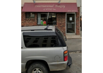 Waterbury bakery International Bakery