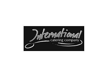 International Catering Co