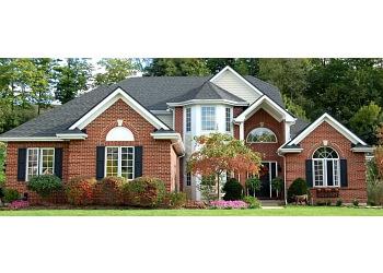 Allentown home builder International Custom Built Homes, Inc.
