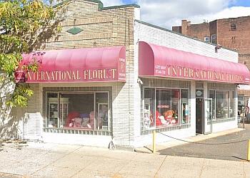 Newark florist International Florist