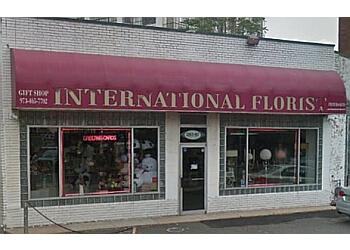 Newark florist International Florist & Gift Shop