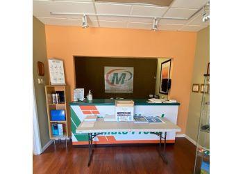 Scottsdale printing service International Minute Press