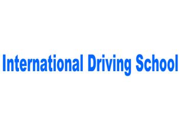Garden Grove driving school International Traffic and Driving School