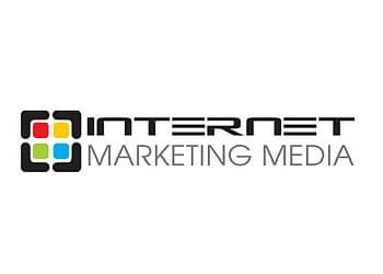 Oceanside advertising agency Internet Marketing Media
