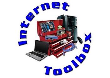 Spokane cell phone repair Internet Toolbox