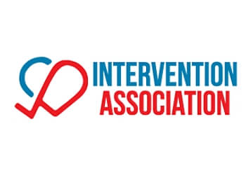 Elk Grove addiction treatment center Intervention Association