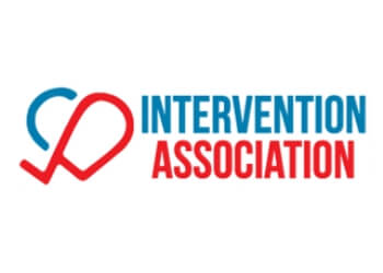 Intervention Association Glendale Addiction Treatment Centers