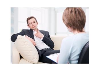 Hialeah addiction treatment center Intervention Association