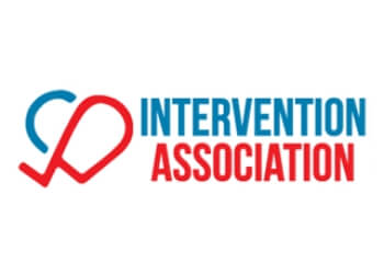 Intervention Association