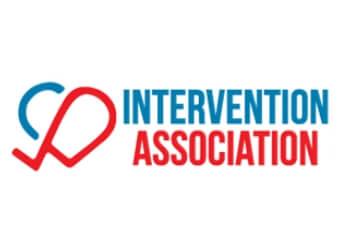 Intervention Association