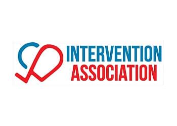 Garland addiction treatment center Intervention Association