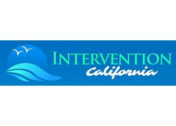 Intervention california