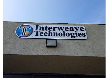 Huntsville it service Interweave Technologies