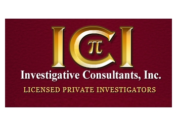Lexington private investigators  Investigative Consultants, Inc.