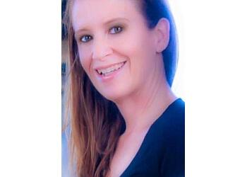 Corpus Christi private investigators  Investigative Results