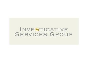 Toledo private investigators  Investigative Services Group, Inc.